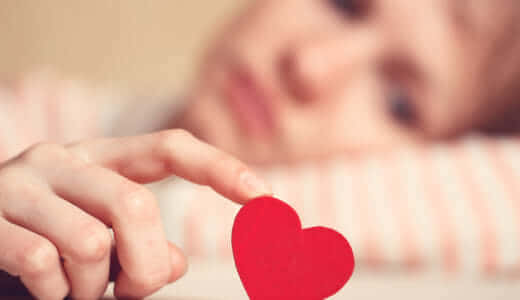 女性心理網羅の脈ありサイン18選|会話・行動・態度・LINEからわかる好意
