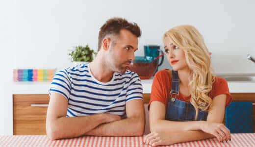 女性心理学から考察した恋愛成功のヒント3つ|モテたい男性必見