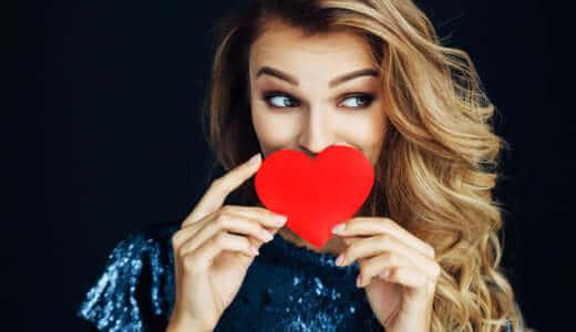 女心は複雑!恋愛を成功させるために知っておくべき女性の本音と建て前6選