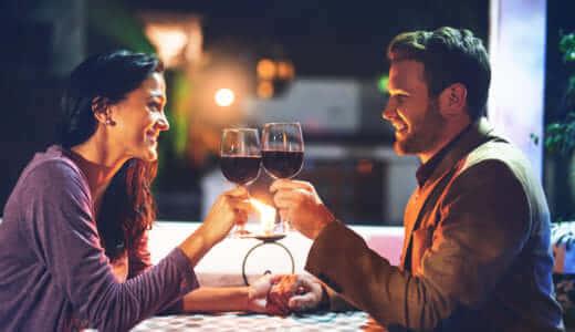 3回目デート時の女性心理&脈ありサイン6つ|告白前の男性は必読