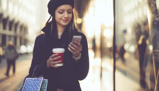 街コンでLINEなどの連絡NG例&OK例5個 具体的な内容を記載