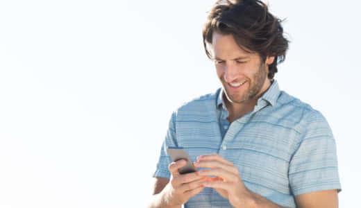 マッチングアプリで女性とメッセージを続けるコツ5つ|話題・頻度・実例