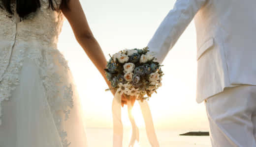 Omiaiは結婚できる!婚活におすすめな7つの理由と出会うコツを紹介