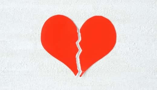 別れたカップルが復縁して結婚する確率は意外と高い?エピソードを大特集