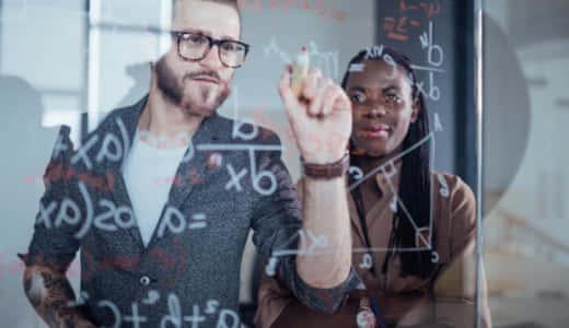 理想の人はどうやって見つける?心理学や数学の観点から具体的な方法を解説