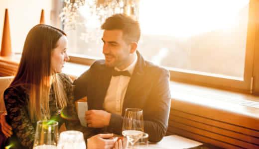 断られない食事デートの誘い方!恋愛感情なしの女性からOKされるテクニックとは