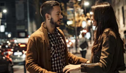 バツイチ男性が素敵な女性と出会う方法3選!アプローチ方法も併せて解説