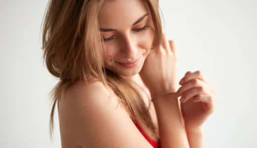 「本当にいい女」の条件とは?見た目だけでない、性格や内面のポイントも解説