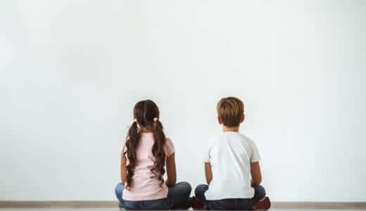 幼馴染との恋愛成就はレアケース?|幼馴染との恋愛を成功させるための3つのポイント