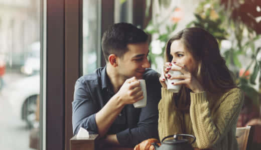 本当に出会えるマッチングアプリBEST6|恋活、婚活、遊び系を網羅