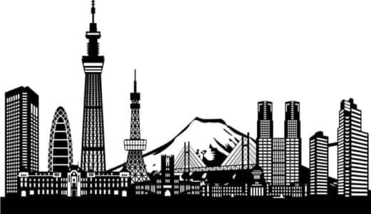 【東京の出会い特集】山手線全駅の出会い・ナンパ情報を徹底解説!女子の特徴を押さえて効率的に出会いをGET💓