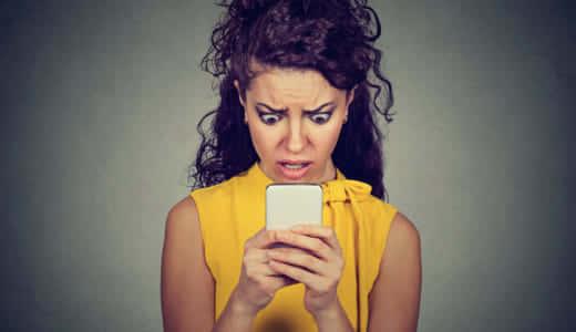 女性に「うざい」と思われる男性の共通点とは?言動・行動・LINEなどを詳しく解説