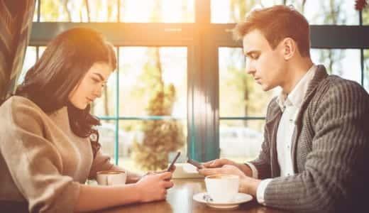 新卒年代カップルが戸惑う?学生の恋愛と社会人の恋愛の違い