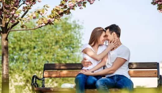 彼女を胸キュンさせたいなら♡女性が喜ぶキスのシチュエーションとは?