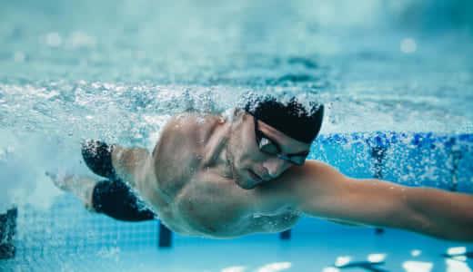 スポーツをしている男性がモテる?モテるスポーツとモテないスポーツを併せて解説