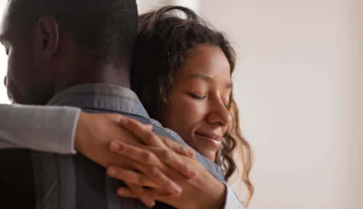 男性でも手軽に恋愛運をアップさせる方法6つ|グッズも紹介