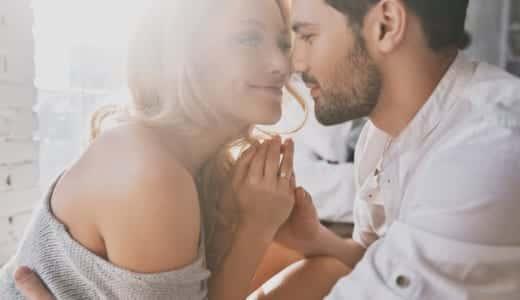 初デートでキスする男性心理5選!女性からのキスはあり!?