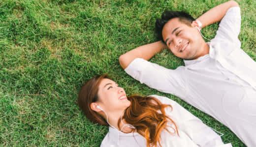 付き合う前にデートする女性の本音とは?デートを成功させる必勝法も解説