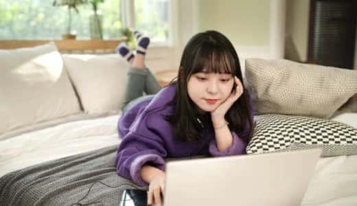 人気のおすすめメンズ韓国コスメを一挙紹介|オールインワンから美容効果の高いものまで!