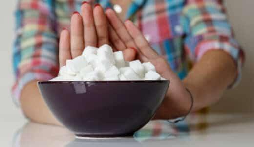 管理栄養士解説|糖質制限中の筋トレメニュー&レシピ、糖新生回避術