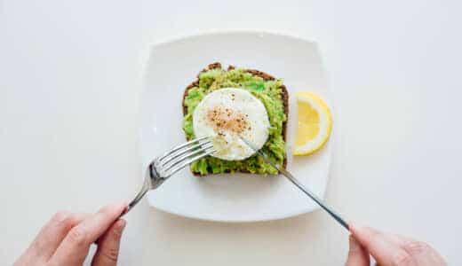 管理栄養士解説|ダイエットしたい人向け、食欲の抑え方3つ
