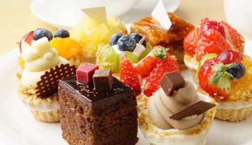 辛いダイエットの停滞期を乗り切る食事・レシピ4選|チートデイも活用