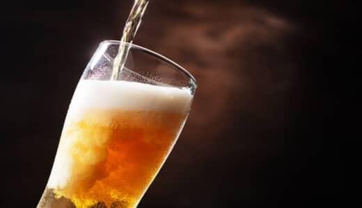 筋トレする人はビール飲んでOK?|ノンアルコールビール、蒸留酒他